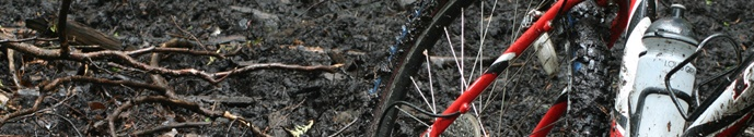 mountain_bike_mud