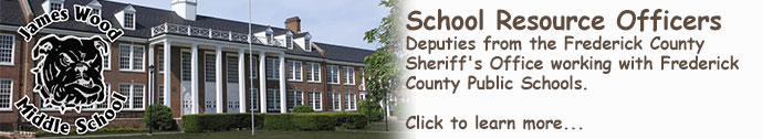 web_banner_school_resource