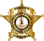 SHERIFF-BADGE_150