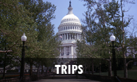 trips capitol