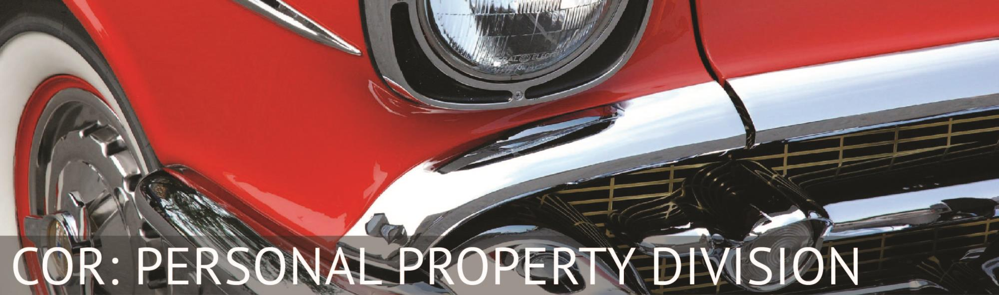 cor_personal_property_banner-01