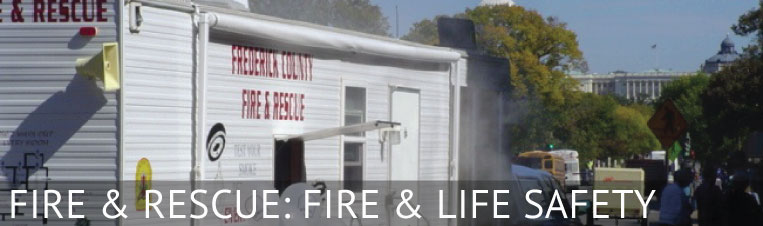 F&R_fire_life_safety_banner