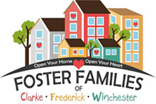 Foster_families
