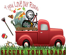 secure_your_load