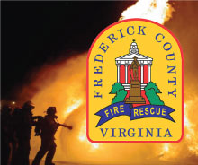 fire_and_rescue