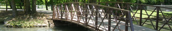 clearbrook_bridge