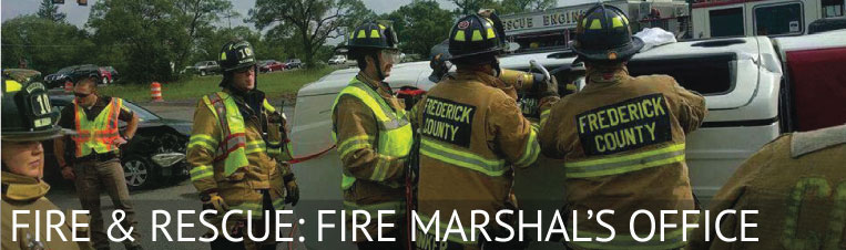 F&R_fire_marshal_banner