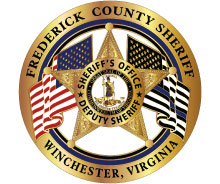 News, Arrests, Calls for Service | Frederick County