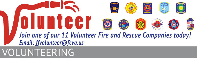 fire_and_rescue_volunteer_banner