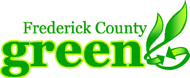 Frederick County Green