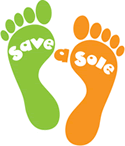 save-a-sole