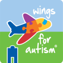 Wings-for-AutismRGB